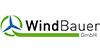 windbauer